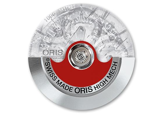 oris-oris a látás normalizálása)